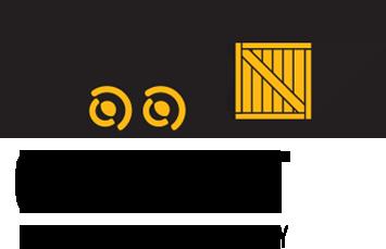 Calumet Lift Truck Service Company