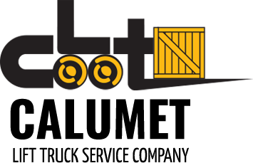 reliable forklift logo - 355×229