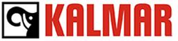 CalumetLiftTruck_Partner2